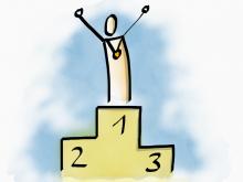 Was bedeutet Erfolg: Meine Erfolgsformel