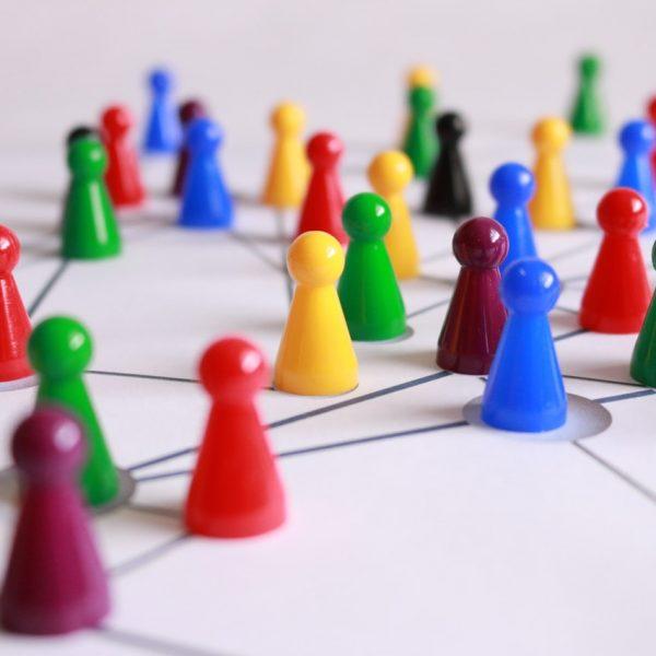 Agile Führung: Vom Managen des Systems und Führen von Menschen