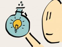 Mit Experimenten dem Fachkräftemangel begegnen