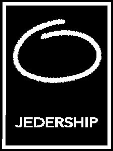 Jedership logo