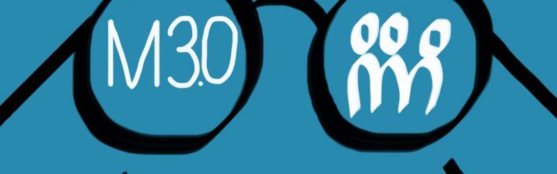 Management30 ist eine Perspektive